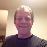 Hinter from Huntsville | Man | 48 years old | Virgo