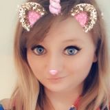 Alannah from Peterborough | Woman | 24 years old | Leo