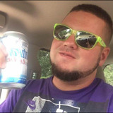 Scooby from San Augustine | Man | 29 years old | Gemini