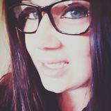 Mizzfatale from Niagara Falls | Woman | 42 years old | Sagittarius