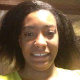 Chrisyanna from Utica | Woman | 25 years old | Cancer