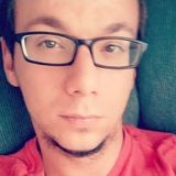 Zackg from Traverse City | Man | 27 years old | Cancer