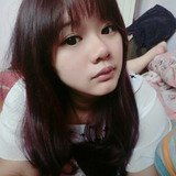 Amber from Johor Bahru   Woman   27 years old   Capricorn