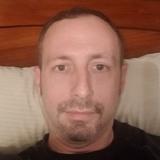Jrod from Lafayette   Man   37 years old   Virgo