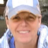 Marezzsx from Kalispell | Woman | 61 years old | Gemini