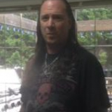 Steve from White Rock | Man | 50 years old | Scorpio