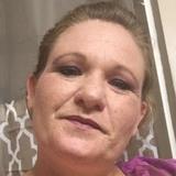 Randi from Salina | Woman | 39 years old | Aries