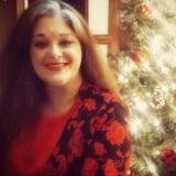 Aracelis from Wheeling | Woman | 51 years old | Pisces