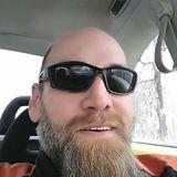 Tatsnbikes from Chambersburg   Man   43 years old   Libra