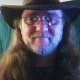 Dalion from Redfield | Man | 52 years old | Virgo