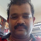 Ravinnesh from Subang Jaya | Man | 43 years old | Aries