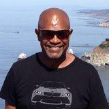 African Dating Site in La Quinta, California #6
