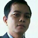 Hariadihandagz from Jayapura | Man | 33 years old | Scorpio