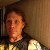 Ccoolhhand from Imperial | Man | 53 years old | Aquarius