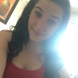 Lexi from New Bedford | Woman | 24 years old | Virgo