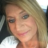 Tracylynn from Savannah | Woman | 54 years old | Aquarius