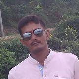Samankumarsingh from Luckeesarai | Man | 36 years old | Aquarius