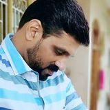 Dana from karaikal | Man | 35 years old | Pisces