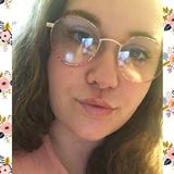 Kal from Bowling Green | Woman | 23 years old | Libra