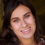 Emilydanielle from Goleta   Woman   21 years old   Gemini