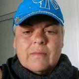 Susansementig2 from Vaughan | Woman | 53 years old | Virgo
