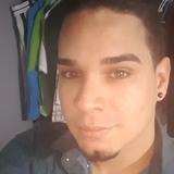 Niceguy from Bayamon | Man | 24 years old | Virgo