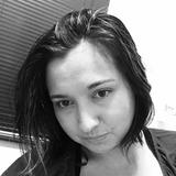 Kim from Darwin | Woman | 27 years old | Sagittarius