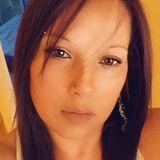 Nina from Angouleme   Woman   43 years old   Scorpio