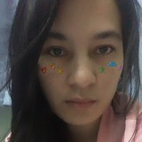 Aydenzel97 from Sungai Petani | Woman | 35 years old | Aries