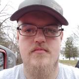 Truckguyd3Ql from Wheaton | Man | 21 years old | Virgo