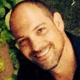 Cesar from Toledo | Man | 48 years old | Capricorn