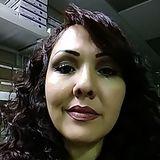 Corinda from Lakewood   Woman   42 years old   Sagittarius