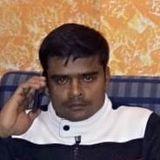 Ajeet from Benares   Man   28 years old   Virgo