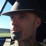 Clever from Fort Collins | Man | 37 years old | Virgo