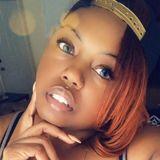 Cookiebabii from Chesapeake | Woman | 34 years old | Libra