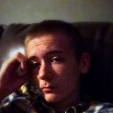 Dakotaxhendrix from Dallas | Man | 23 years old | Taurus