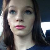 Sasaallchin from Cumming | Woman | 25 years old | Gemini