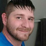 Roadrunner from Mountain Grove | Man | 31 years old | Taurus