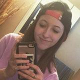 Brittanelott from Idaho Falls | Woman | 22 years old | Scorpio