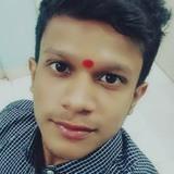 Viraj from Indian Mound | Man | 23 years old | Scorpio