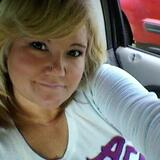 Shanna from Skokie | Woman | 38 years old | Cancer