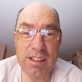 Dave from Silloth | Man | 47 years old | Virgo