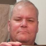 Bullardr8W2 from Hemet | Man | 58 years old | Pisces