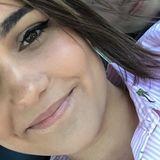 Justine from Gresham | Woman | 22 years old | Capricorn