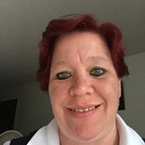Karyn from Plymouth | Woman | 48 years old | Sagittarius