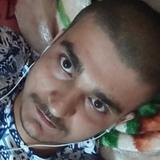 Sudhir from Jind   Man   23 years old   Aquarius