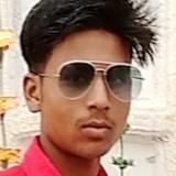 Monu from Dehra Dun | Man | 20 years old | Taurus