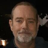 Mike from Lewisville   Man   50 years old   Sagittarius