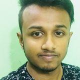 Pramit from Falakata   Man   23 years old   Leo