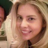 Britt from Thousand Oaks | Woman | 26 years old | Gemini
